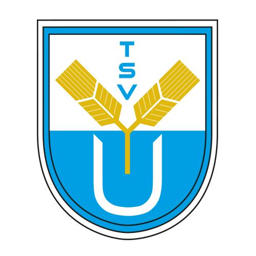 TSV-Uthlede e.V. von 1925